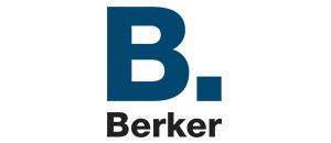 Berker, Dienst Elektrotechnik Ornbau, Ansbach und Gunzenhausen