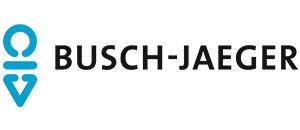 Busch-Jaeger, Dienst Elektrotechnik Ornbau, Ansbach und Gunzenhausen