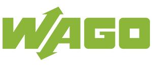 wago, Dienst Elektrotechnik Ornbau, Ansbach und Gunzenhausen